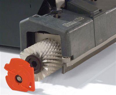 Numatic TT1535S