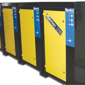 Clentec HS 1500 / 2200