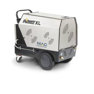 Mac Avant XL